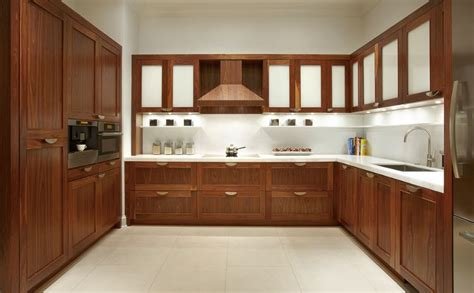 wholesale custom kitchen cabinets wholesale custom kitchen cabinets home decorating ideas
