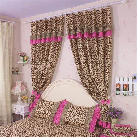 sexy bedroom curtains aliexpress com buy 2pcs lot bedroom curtains sexy