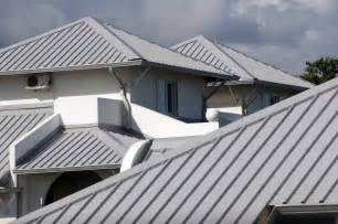 Stone Guard Spray Paint - metal roofing in knoxville tn apple tree roofing knoxville tn roofing contractors