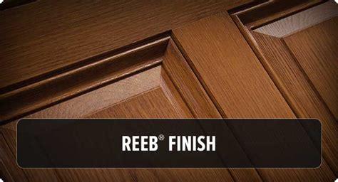 Reeb Interior Doors by Reeb Exterior Doors Interior Doors Doors Patio