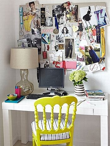 vogue bedroom ideas kids rooms house of many hues