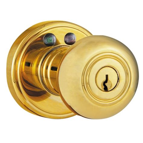 Door Knobs And Locks by Remote Door Locks Showcase