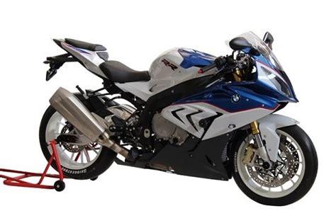 Kaufvertrag Motorrad 2015 by Motorrad News Bmw S1000rr 2015 Zubeh 246 R Von Gilles