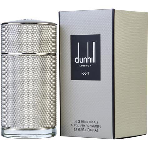Best New Home Gifts by Dunhill Icon Eau De Parfum Fragrancenet Com 174