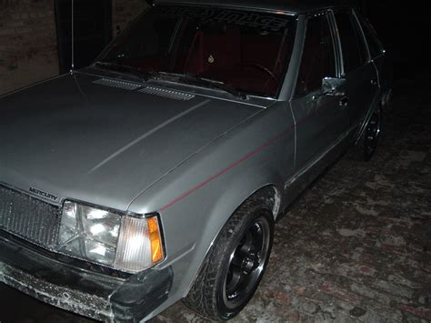auto air conditioning service 1987 mercury lynx regenerative braking service manual 1987 mercury lynx remove charcoal can service manual removing back seat on a