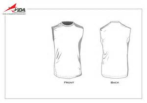 avida sportswear