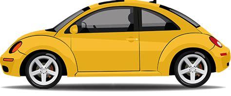 Volkswagen Beetle Cost by Compare Volkswagen Beetle Service Costs