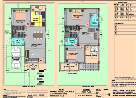 house plan vastu facing house plan image home