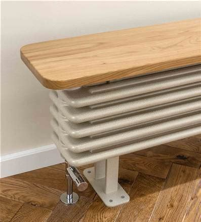 radiator bench seat the radiator company ancona bench radiator seat www