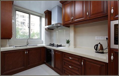 chinese cabinets kitchen kitchen cabinet design modern kitchen cabinet china