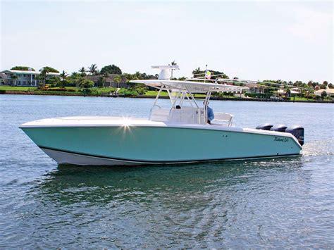 offshore fishing boats australia saltwater fishing boat engine reviews salt water