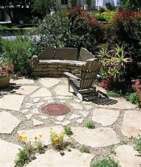 Patio Ideas For Front Yard Patio Design Ideas Design Bookmark 15816