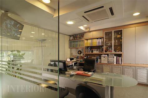 room director benzline auto interiorphoto professional photography for interior designs