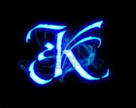Letter K Wallpaper k letter wallpapers hd