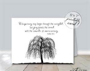 5 best images of printable bereavement cards sympathy card messages for loss of free