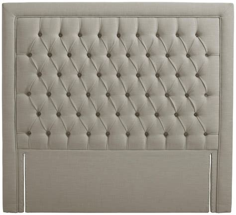 denverhousing org section 8 lottery deep buttoned headboard 28 images relyon deep buttoned