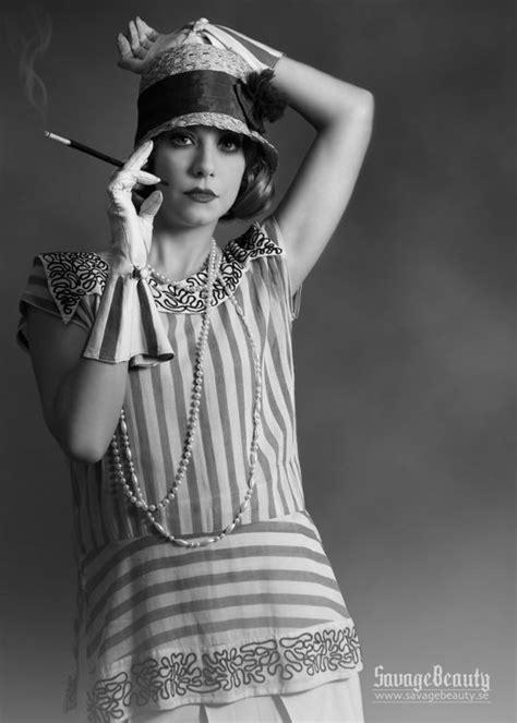 1920s fashion great gatsby pinterest