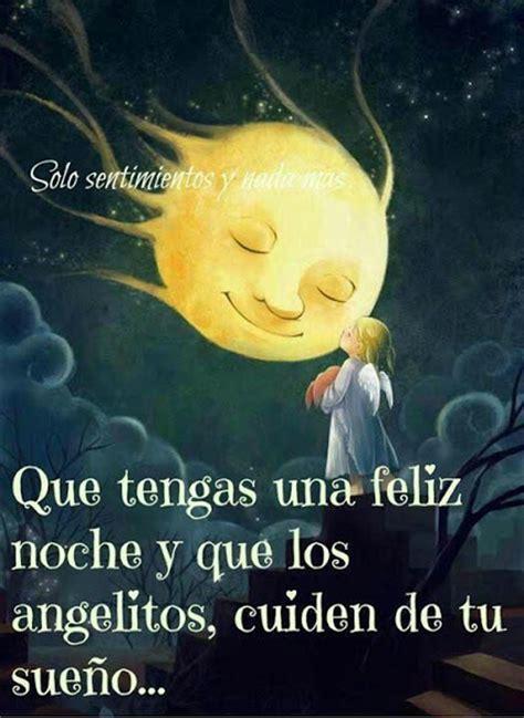 imagenes buenas noches lindas lindas imagenes para dedicar de amor buenas noches