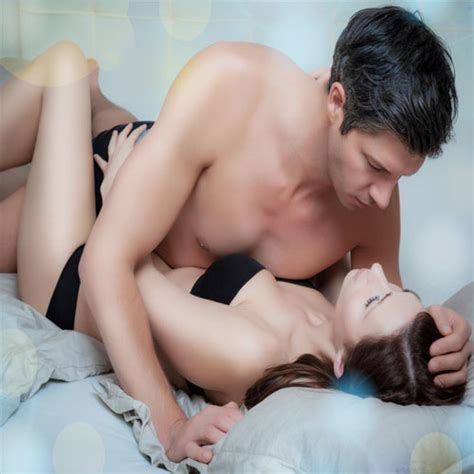 how to look sexier in bed tips to make him burst with pleasure in bed slide 1