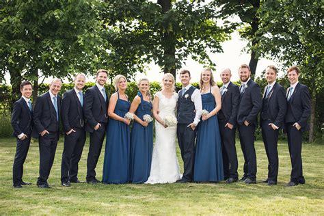 special denim wedding denimu  jeans blog