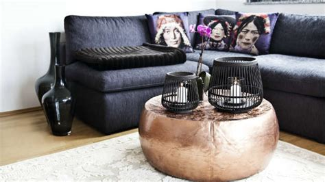 divani angolari grandi westwing divani grandi comodit 224 di lusso in casa