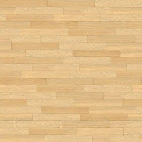 wood pattern coreldraw textures texture seamless light parquet texture seamless