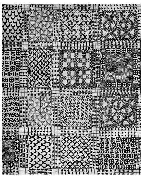 cai 2014 on symbols and cloths
