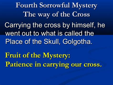 how to get the mystery people on crossy road how to get the mystery people on cross road sorrowful