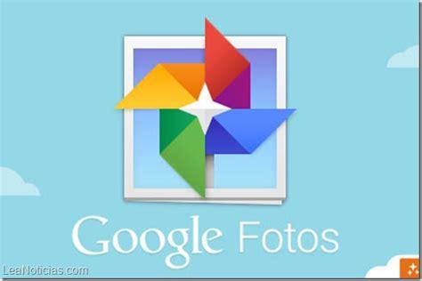 hands free la nueva aplicaci n de google que permite pagar sin usar as 237 ser 225 la nueva aplicaci 243 n de google fotos leanoticias com