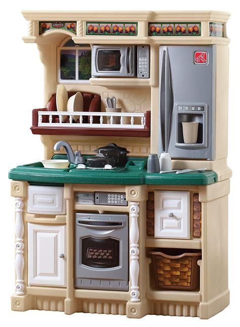 knows best reviews step2 lifestyle custom kitchen