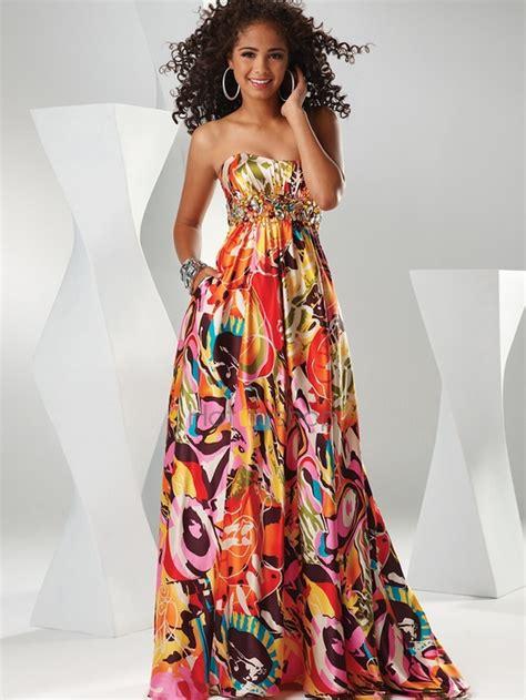 Abiya Top renkli abiye modelleri moda 3k moda diyet tad箟nda