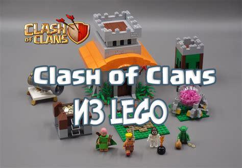 wann kommt das update für clash of clans clash of clans новая версия скачать