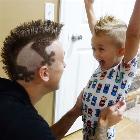 hair cuts wen turni 50 atwood haircut 1000 images about roman atwood vlogs on