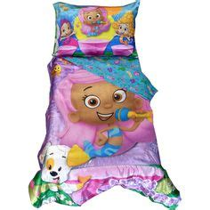 bubble guppies comforter spongebob squarepants fish swirl full bedding set sponge