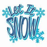 How To Make Snowflake Stencil | 600 x 600 jpeg 210kB