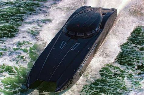 catamaran power boat brands 17 best images about sweet boats yachts on pinterest