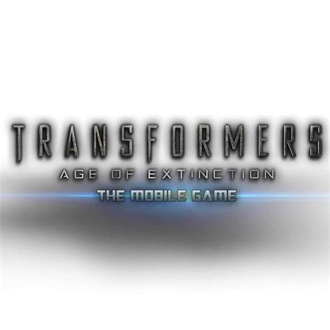mobile gamespot transformers age of extinction the official mobile