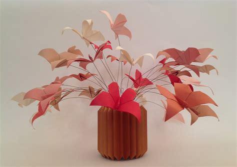 Origami How To Do - corsi e laboratori origami do