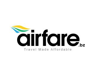 lowest domestic airfares ny hdr