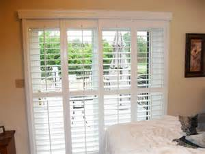 Vertical Blinds Window Treatments - blinds for french doors material cost color of the blind blinds for patio doors shutters