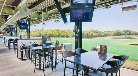 dallas entertainment journal the best of dallas parties and events topgolf dallas