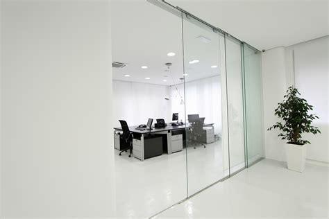 Frameless Glass Sliding Doors Frameless Glass Sliding Doors Cut Price Glass