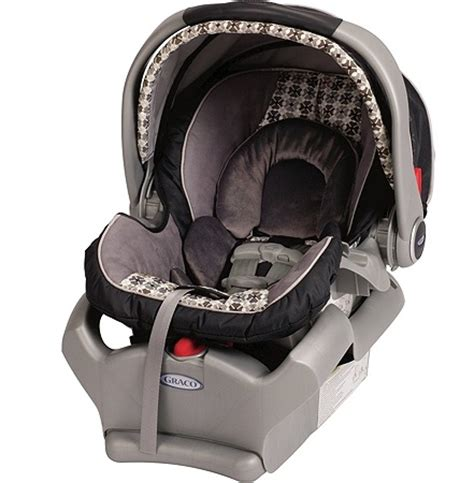 best car seats for preemies recommended infant carseats for preemies multiples