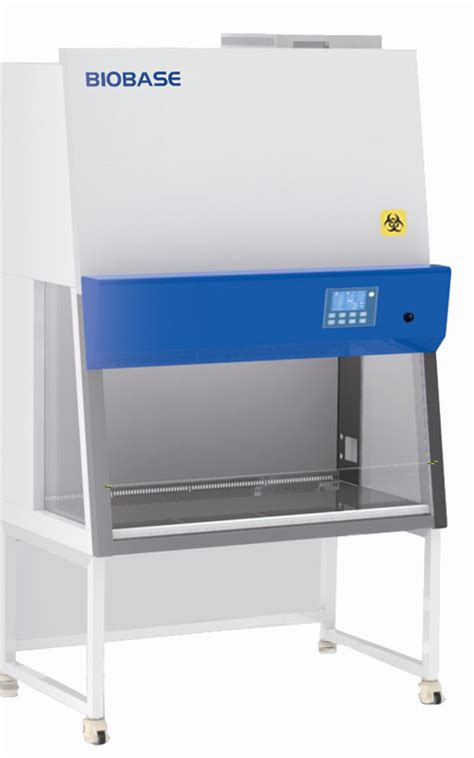 biosafety cabinet certification companies biological safety cabinet certification