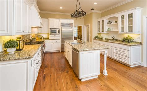 Eco Friendly Kitchen Design Victorville Murphy Sustainable Kitchen Design