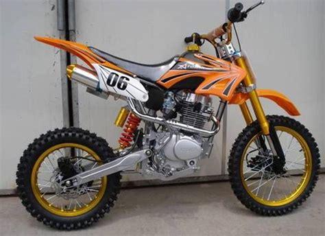 import motocross bikes moto cross 125cc pas cher mundu fr