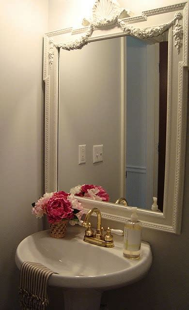 flower design whickham 17 best images about powder room paint on pinterest