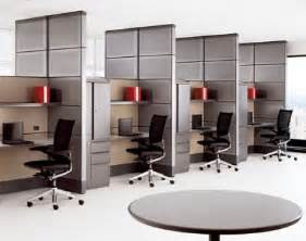 Small Office Space Decorating Ideas Small Office Decorating Ideas Room Decorating