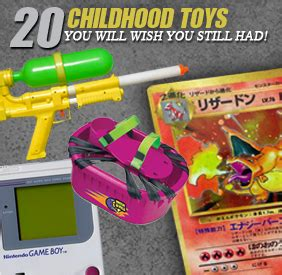 zzzippy :: what are old toys worth