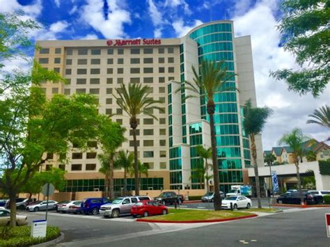 Garden Grove Ca Hotels photo1 jpg picture of anaheim marriott suites garden grove tripadvisor